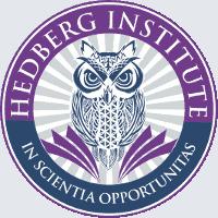 Hedberg Institute