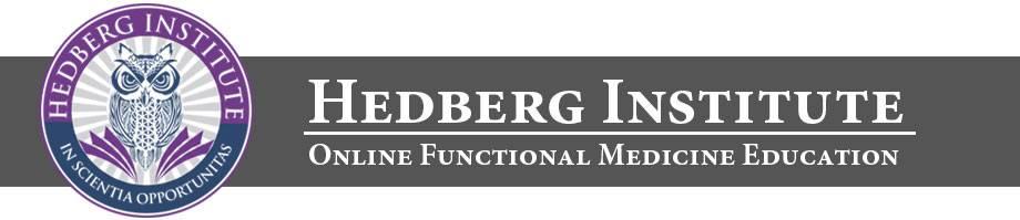 banner-logo-opt