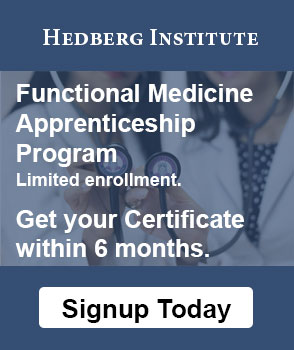 Learn Functional Medicine Online