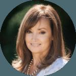 Shannon Garrett Hashimoto's Disease