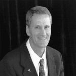 Dr. Tim McCullough