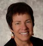 Liz Lipski, PhD